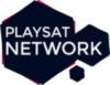 Playsat Network